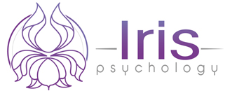 Iris Psychology